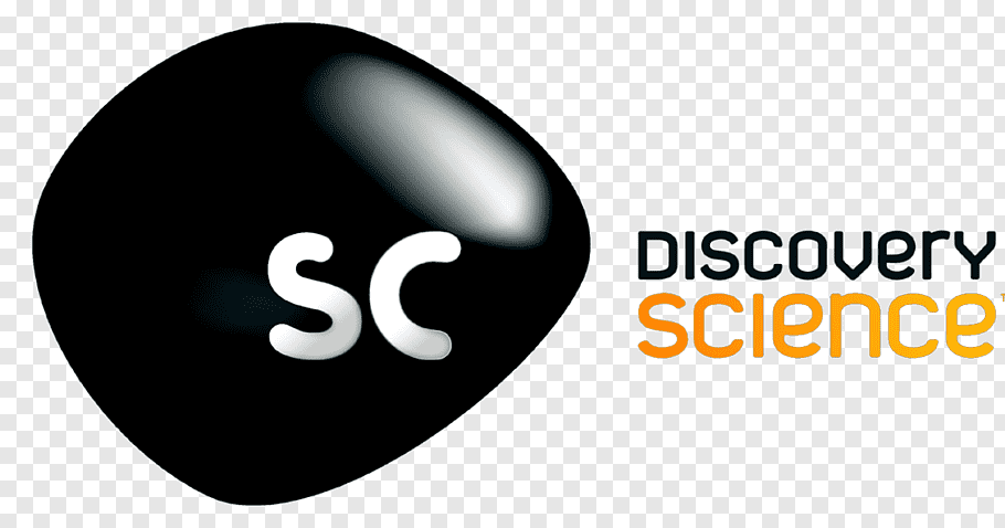 Discovery Science Schedule