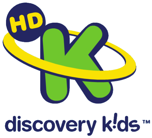 Discovery Kids HD Schedule
