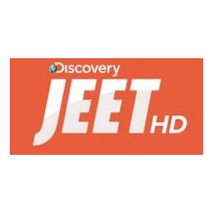 Discovery Jeet HD Schedule