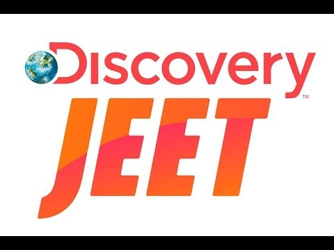 Discovery Jeet Schedule
