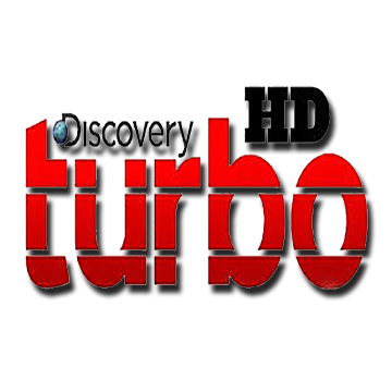Discovery Turbo HD Schedule